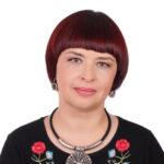 Бирюкова Ирина (Москва)