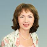 Котеленко Елена (Рязань)