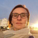 Фатеева Татьяна (Москва)