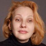Сорокина Ольга (Москва)