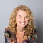 Тина Стромстед / Tina Stromsted (США)