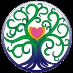 Ассоциация интермодальной терапии искусствами